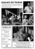 Andst-avisen-uge-22-2008 - Page 2