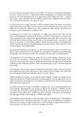 SØULYKKESRAPPORT Fiskeskib EMMA, forlist efter kollision med ... - Page 4