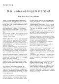Paulus - Mødet, der forandrer - roskildeundervisning.dk - Page 2