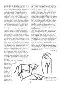Paulus - Mødet, der forandrer - roskildeundervisning.dk - Page 5