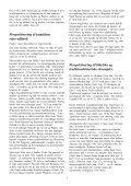 Paulus - Mødet, der forandrer - roskildeundervisning.dk - Page 7