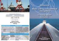 Program 2004.pdf