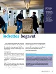 Storrumskontorer skal indrettes be - Teknologisk Institut - Page 2