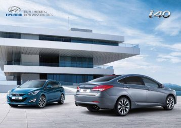 Klik her - Hyundai-kalundborg.dk