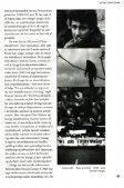 Sarkozys bærme - Page 4
