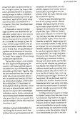 Sarkozys bærme - Page 6