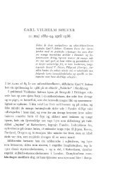 Carl Vilhelm Sølver, s. 153-161 - Handels- og Søfartsmuseet