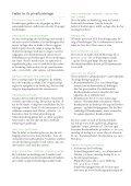Information ved køb af forsikring - If Skadeforsikring - Page 2