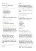 Information ved køb af forsikring - If Skadeforsikring - Page 3