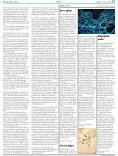 Weekendavisen - Dino Knudsen - Page 2