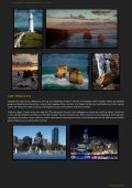 Australien - Navisa & Ohji ON THE ROAD - Page 3