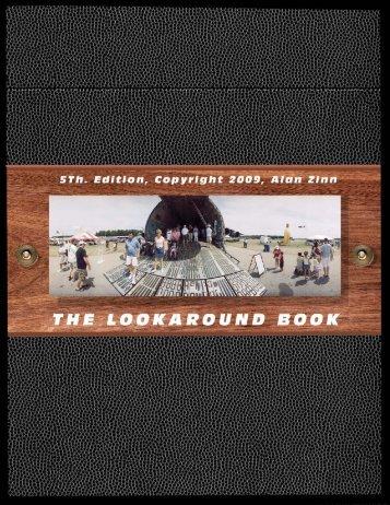 C:\Look Book\Bk5\bk5_contents.wpd - Zinn, Alan