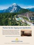 österreich - Ablinger-Garber - Seite 2