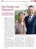 österreich - Ablinger-Garber - Seite 4