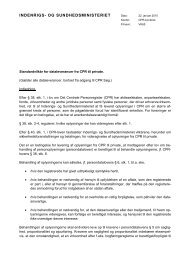 vk65 private udtræk.pdf - cpr