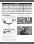 Ultra™ - Aquascape - Page 5