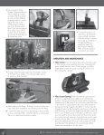 Ultra™ - Aquascape - Page 6