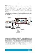 Bilag 14: Sendenet - Kulturstyrelsen - Page 3