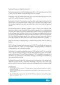 Bilag 14: Sendenet - Kulturstyrelsen - Page 4