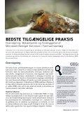 Mikrobielt betinget korrosion i fjernvarmeanlæg - Page 2