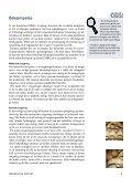 Mikrobielt betinget korrosion i fjernvarmeanlæg - Page 5