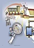 Mikrobielt betinget korrosion i fjernvarmeanlæg - Page 6