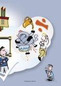Mikrobielt betinget korrosion i fjernvarmeanlæg - Page 7