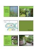 Bæredygtigt landskabsdesign ByhaveNetværket er… - FAGUS - Page 3