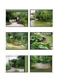 Bæredygtigt landskabsdesign ByhaveNetværket er… - FAGUS - Page 4
