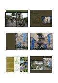 Bæredygtigt landskabsdesign ByhaveNetværket er… - FAGUS - Page 5