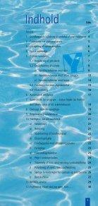 Plejebrochure - Pool Eksperten - Page 3