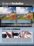 ND-filter - Digital Foto - Page 3