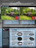 ND-filter - Digital Foto - Page 4