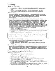 Table of Contents - Praktica