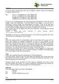 Opsætning af Trio Web - Tabulex - Page 4