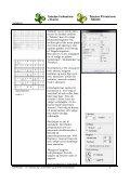 Udskrifter - Tabulex - Page 6