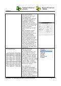 Udskrifter - Tabulex - Page 7