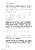 DUPLIKAT Dette utldn lagret hos: - Page 5