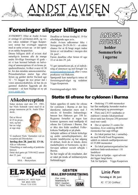 Andst-avisen-uge-26-2008