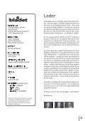 2002 nr. 4 - Ak73 - Page 3