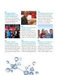 Juni - ExxonMobil - Page 2