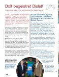Juni - ExxonMobil - Page 4