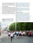 Juni - ExxonMobil - Page 7