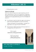 Download pjecen her - Håndværkerparken - Page 3