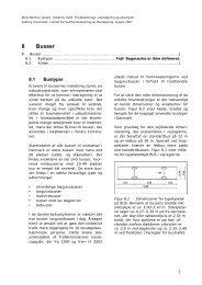 8 Busser - Institut for Planlægning - Aalborg Universitet