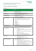 Konceptudvikling for detailslagter - Page 3