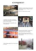 Formandens beretning på Blovstrødbanens generalforsamling den ... - Page 7