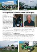 FARVEL TIL HERFRA & VIDERE - Brøndby Strand - Page 3