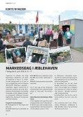 FARVEL TIL HERFRA & VIDERE - Brøndby Strand - Page 4