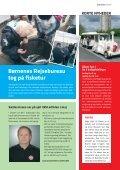 FARVEL TIL HERFRA & VIDERE - Brøndby Strand - Page 5